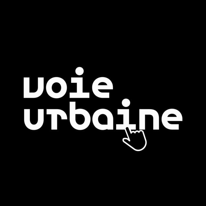 Voie Urbaine – Le site web